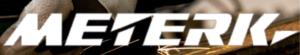 meterk logo