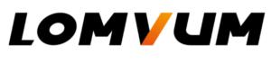 lumvum logo