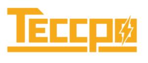 teccpo logo
