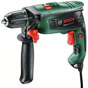 Bosch psb 570